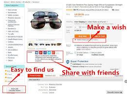 Summer Women Jelly <b>One Piece</b> Rimless Sunglasses <b>Transparent</b> ...