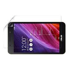Asus Fonepad 7 FE375CG Screen Protector ...