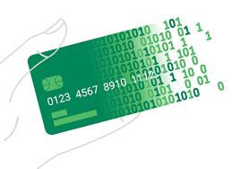How virtual credit cards (vccs) work. Virtual Credit Cards Billtrust