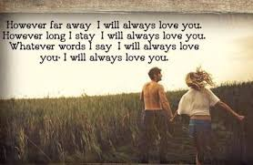 Short Romantic Love Quotes Images For Wife Girlfriend Quotesplant Extraordinary Best Romantic Love Image