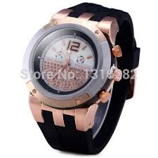 mens metal watch picture more detailed picture about shipping 2015 sport brand mulco watch fashion casual rubber silicone women watches men quartz wristwatches4