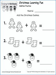 Alphabet Worksheets Christmas Coloring For Kindergarten 6 – prosib