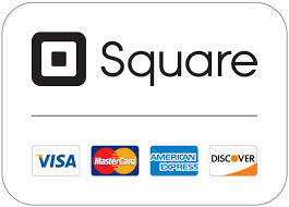 Image result for square transactions button