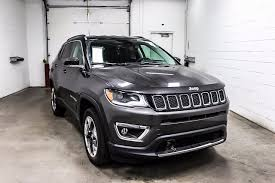 2018 jeep compass sport. interesting 2018 new 2018 jeep compass limited on jeep compass sport