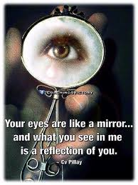 Your Eyes So Beautiful Quotes Best of Your Eyes Are So Beautiful Quotes Quotations Sayings 24