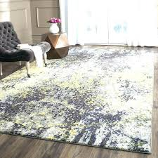 abstract rugs modern area rug collection abstract area rugs modern abstract area rugs 9 best rug