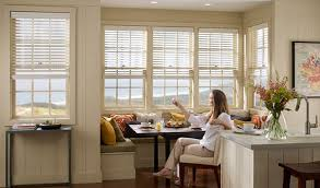 motorized window blinds. motorizedwindowblindsremotecontrolsandiego motorized window blinds e