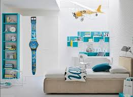 swatch maxi wall clock mgw901 spitsuur