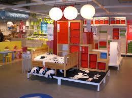 ikea dorm furniture. Dorm Furniture Ikea. Interior Design, Round Sofa Bed For Practical Little Setting From Ikea O
