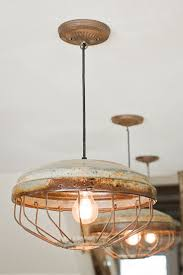 Retro Kitchen Light Fixtures 17 Best Ideas About Industrial Style Lighting On Pinterest