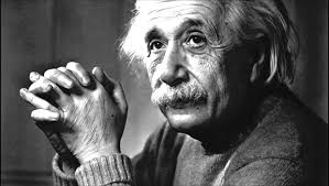 Albert Einstein Famous Quotes Mesmerizing 48 Albert Einstein Quotes To Inspire You For Life