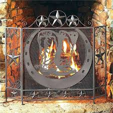 fireplace replacement screens fireplace replacement screens cowboy boot fireplace screen clearance fireplace screens fireplace screen