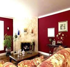 burdy bedroom burdy bedroom ideas maroon bedroom paint ideas burdy bedroom ideas bedroom burdy wall color