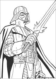 Lego Boba Fett Coloring Pages Beautiful Boba Fett Coloring Pages New