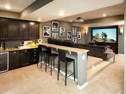 small media room ideas. Small Media Room Ideas Furniture Idea Awesome Home Pictures . M