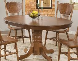 denver chair rental. Full Size Of Furniture:furniture Rental Denver Round Tables And Chairs Rentals Awesome Renting Chair