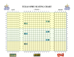 sight and sound theater branson seating chart new lovely of