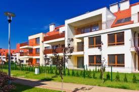 acheter ou faire construire sa maison quelle est la meilleure solution