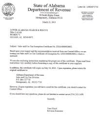 Tax Exemption Form Florida Tax Exempt Certificate Lasar Forms Sales Exemption Form 20