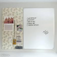 office whiteboard ideas. 15 Easy Home Office Organization Ideas Whiteboard Magnetic H