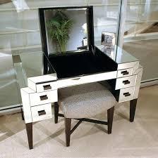 Modern Makeup Vanity With Lights Modern Vanity Desk Modern Vanity ...