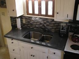 if you require certain tips to upgrade or produce a home you can observe this concrete countertops pa image gallery you will find yourself given