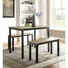 black bar height table dinning kitchen tables black bar height dining table black wood dining table black bar height table