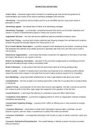 essay on bureaucracy bureaucracy institute max weber essays  organisational behaviour notes oxbridge notes the united kingdom university of exeter business school management bundle 2014