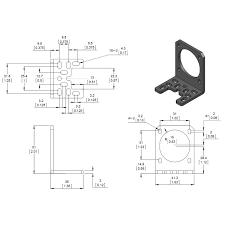 weg motor wiring diagrams images lem 12 lead motor wiring nema 9 box wiring diagrams pictures