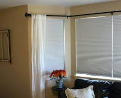 window shades for bay windows curtains wonderful square roman blinds in a  appealing curtain rods w