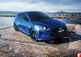 2018 hyundai veloster. fine hyundai photo gallery throughout 2018 hyundai veloster u