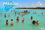 imagem de Maragogi+Alagoas n-13