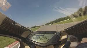 Mv Agusta F3 675 On Board - Cremona Circuit 30/08/15 Video 2 - Marco  Boldrin - TheWikiHow