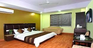 hotels with bathtub in bedroom hotels with bathtub in bedroom delhi inspirational hotel vedas heritage delhi