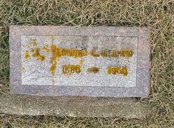 Edward Christopher Merklin (1880-1960) - Find A Grave Memorial