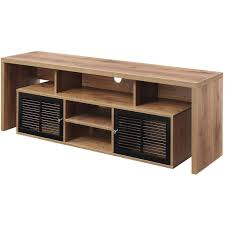 Tv Stand Convenience Concepts Designs2go Lexington Tv Stand For Tvs Up To