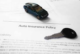 There are three primary mechanisms for selling insurance: Should I Buy Mexican Car Insurance At The Border Mexinsurance Mexico Insurance