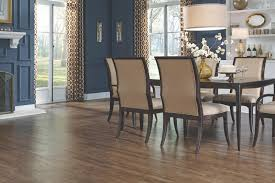 Linoleum Kitchen Flooring Options Linoleum Plank Flooring All About Flooring Designs