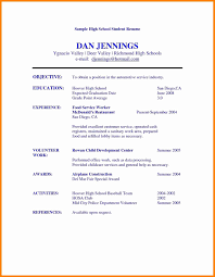 10 Lovely Write Memo Examples Davidhowald Davidhowald - The ...