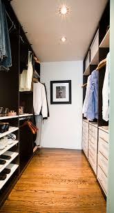 closet shoe shelves closet contemporary with recessed lighting white wall