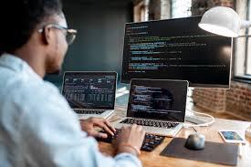 Custom Software Development: Definition and Tips - businessnewsdaily.com