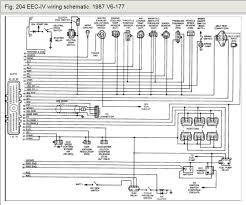 93 ford ranger radio wiring diagram 2007 ford ranger radio wiring diagram at 1993 Ranger Radio Wiring