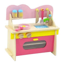 make your own doll furniture. Doll Furniture Inch Multicolored Wooden Kitchen Set With Accessories Fits Girl Dolls . Make Your Own