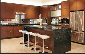 home kitchen furniture. Favorable Virtual Design Kitchen Plan Bedroom Furniture Layout Tool Small Free Lowes Best Planner Home Depot Canada.jpg T