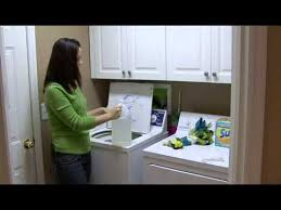 remove body odor from clothes. Delighful From How To Remove Body Odor From Clothing Inside Clothes E