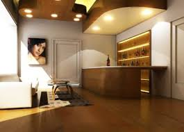 Living Room Bar Cabinet Living Room Bar Ideas The Wall White Stain Table Round Recesser