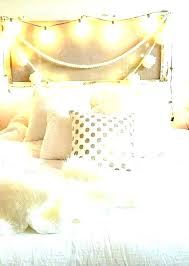 Pink White And Gold Bedroom Rose Gold Bedroom Ideas Gold And White ...