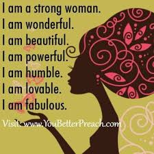 I Am Strong And Beautiful Quotes Best Of I Am Beautiful Quotes And God Created Woman I Am A Strong Woman I Am