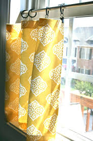 yellow curtains sheer coffee and gray curtains yellow valances and swags yellow and blue curtains yellow yellow curtains sheer