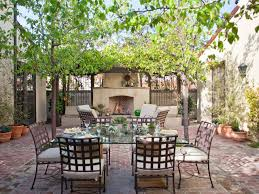 Outdoor Dining Rooms Design 55 Patio Bars Outdoor Dining Rooms Architectural Design